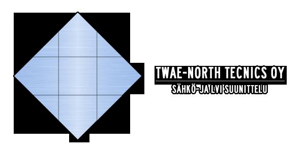 Twae-North Tecnics Oy